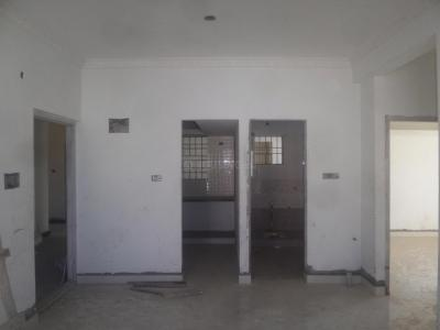 Gallery Cover Image of 1100 Sq.ft 2 BHK Apartment for buy in Hebbal for 6000000