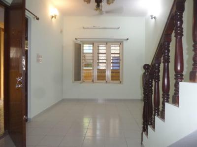 Gallery Cover Image of 1800 Sq.ft 3 BHK Independent House for rent in Ejipura for 27000