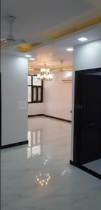 Gallery Cover Image of 4600 Sq.ft 3 BHK Independent Floor for buy in Sushant Lok I for 25000000