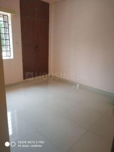 Gallery Cover Image of 1500 Sq.ft 3 BHK Apartment for rent in Besant Nagar for 28000