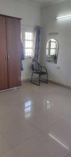 Bedroom Image of Adiga Homes PG in JP Nagar