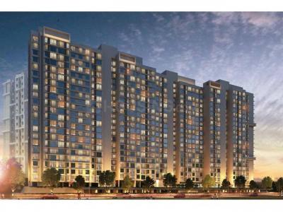 Gallery Cover Image of 1506 Sq.ft 3 BHK Apartment for buy in Godrej Tranquil  , Kandivali East for 19000000