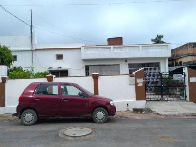Gallery Cover Image of 1700 Sq.ft 3 BHK Independent House for buy in Rajapur for 23520000