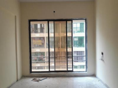 Gallery Cover Image of 650 Sq.ft 1 BHK Apartment for rent in Bhayandar West for 12000