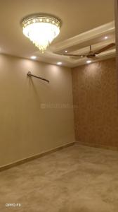 Gallery Cover Image of 540 Sq.ft 2 BHK Independent Floor for buy in Uttam Nagar for 2900000