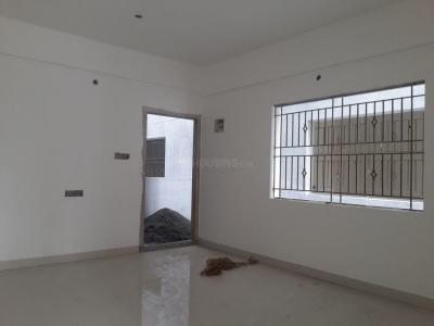 Gallery Cover Image of 1050 Sq.ft 2 BHK Apartment for rent in Chikkalasandra for 20000