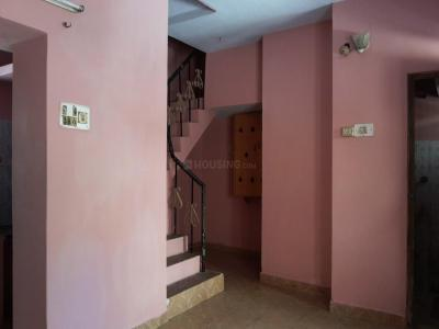 Gallery Cover Image of 550 Sq.ft 1 BHK Independent House for buy in Perambur for 4500000