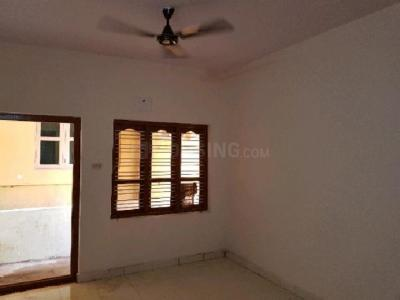 Gallery Cover Image of 1000 Sq.ft 2 BHK Apartment for rent in Whitefield for 30000