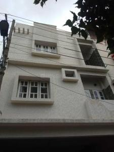 Gallery Cover Image of 2400 Sq.ft 3 BHK Independent House for buy in J P Nagar 8th Phase for 9500000