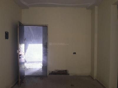 Gallery Cover Image of 560 Sq.ft 1 BHK Apartment for rent in Dombivli East for 5500