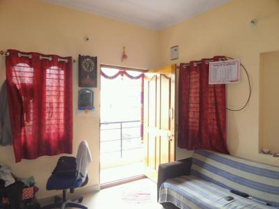 Gallery Cover Image of 800 Sq.ft 2 BHK Apartment for rent in J. P. Nagar for 9500