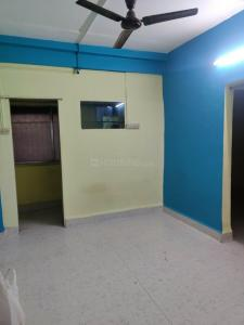Gallery Cover Image of 300 Sq.ft 1 BHK Apartment for rent in Andheri Panchvati CHS, Andheri West for 19000