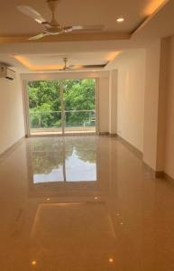 Gallery Cover Image of 2700 Sq.ft 4 BHK Independent Floor for buy in Greater Kailash for 65000000