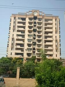 Gallery Cover Image of 3000 Sq.ft 4 BHK Apartment for buy in Millennium Apartment, Sector 47 for 16000000