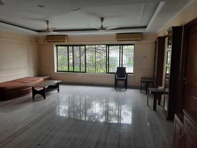 Gallery Cover Image of 3500 Sq.ft 4 BHK Apartment for buy in Kalighat for 42500000