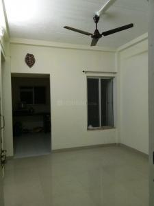 Gallery Cover Image of 450 Sq.ft 1 BHK Independent House for buy in Mahalunge Ingale for 2500000