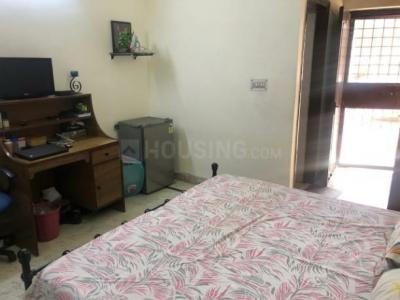 Bedroom Image of PG 4271732 Vaishali in Vaishali