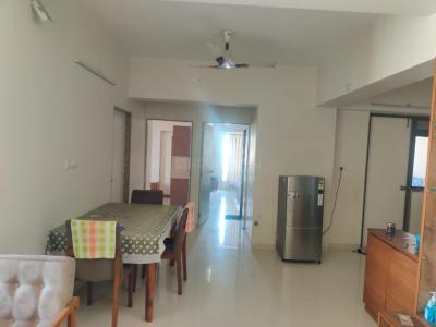 Gallery Cover Image of 2010 Sq.ft 3 BHK Apartment for buy in Civic Samprati Residency, Naranpura for 12700000