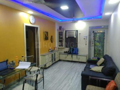 Gallery Cover Image of 900 Sq.ft 2 BHK Apartment for buy in Powai for 14000000