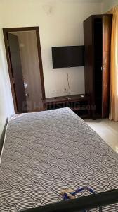 Bedroom Image of Plp Global in Thoraipakkam