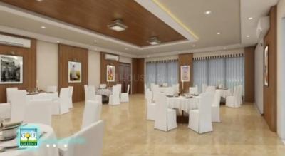 550 Sq.ft Residential Plot for Sale in Mathpurena, Raipur