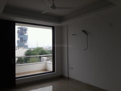 Gallery Cover Image of 1600 Sq.ft 3 BHK Independent Floor for buy in Sector 57 for 9500000
