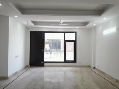 Gallery Cover Image of 2000 Sq.ft 4 BHK Independent Floor for rent in Vasant Kunj for 40000