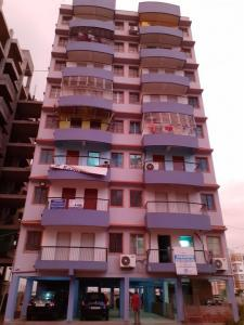 Gallery Cover Image of 925 Sq.ft 2 BHK Apartment for buy in Arrah Kalinagar for 1480000