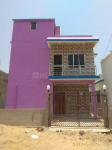 Gallery Cover Image of 1200 Sq.ft 2 BHK Independent House for buy in Hanspal for 2600000