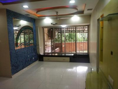 Gallery Cover Image of 950 Sq.ft 2 BHK Apartment for rent in Borivali East for 33000