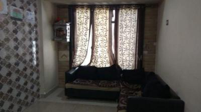 Gallery Cover Image of 960 Sq.ft 2 BHK Apartment for buy in Taloje for 4200000