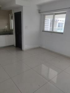 Gallery Cover Image of 1750 Sq.ft 3 BHK Apartment for rent in Kolte Patil Tuscan Estate Signature Meadows, Kharadi for 30000