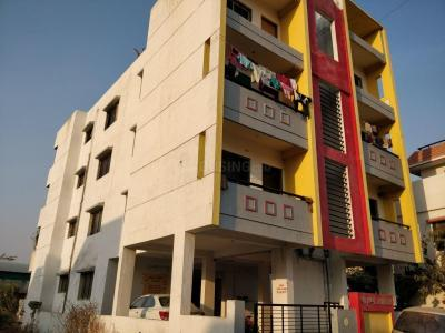 Gallery Cover Image of 950 Sq.ft 2 BHK Apartment for buy in Deolali for 2500000