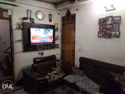 Gallery Cover Image of 750 Sq.ft 2 BHK Apartment for rent in Mehrauli for 16000