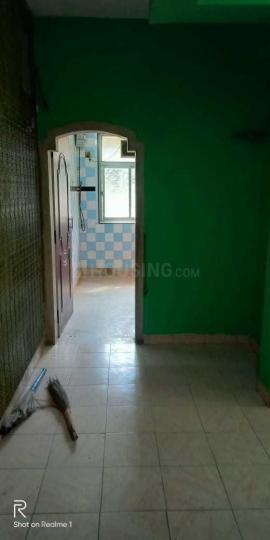 Living Room Image of 950 Sq.ft 2 BHK Apartment for rent in Ghatkopar East for 25000
