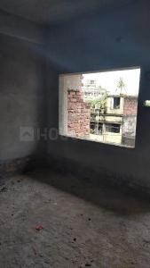 Gallery Cover Image of 800 Sq.ft 2 BHK Apartment for buy in BK Akshay Dham, Baguiati for 2920000