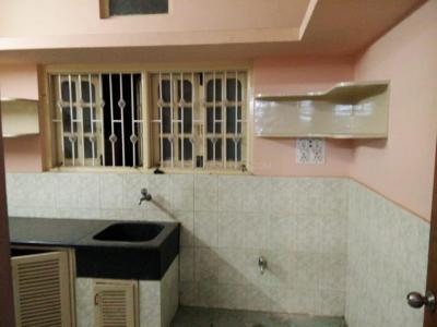 Kitchen Image of Infant House in Lingarajapuram