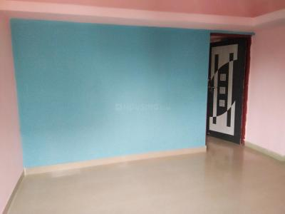 Gallery Cover Image of 800 Sq.ft 2 BHK Apartment for buy in Dhanori for 6000000