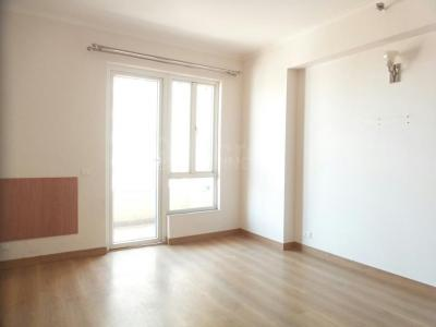 Gallery Cover Image of 1400 Sq.ft 2 BHK Independent Floor for rent in Sector 57 for 25000
