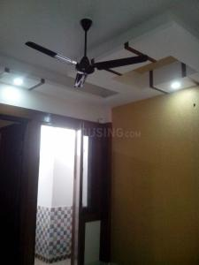 Gallery Cover Image of 960 Sq.ft 2 BHK Independent House for rent in Kala Patthar for 11500