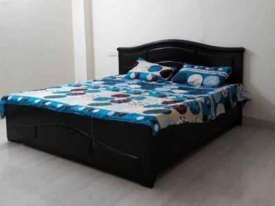 Gallery Cover Image of 550 Sq.ft 1 BHK Independent Floor for rent in Sector 44 for 11500