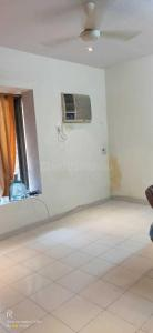 Gallery Cover Image of 350 Sq.ft 1 BHK Apartment for rent in Santacruz West for 30000