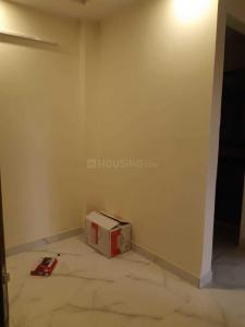 Gallery Cover Image of 650 Sq.ft 2 BHK Independent Floor for buy in Patel Nagar for 4500000