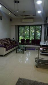 Gallery Cover Image of 1180 Sq.ft 2 BHK Apartment for rent in Chembur for 52000