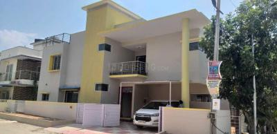 Gallery Cover Image of 3500 Sq.ft 3 BHK Villa for rent in Patancheru for 22000