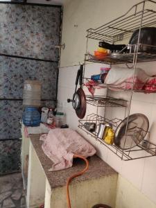 Kitchen Image of Sss in Kalyan Vihar