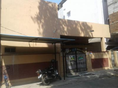 Gallery Cover Image of 1400 Sq.ft 2 BHK Independent House for buy in West Marredpally for 9500000