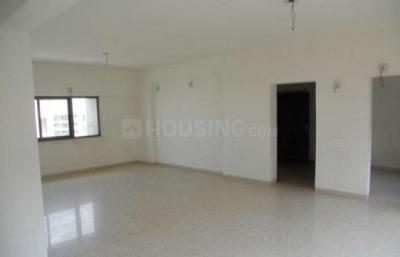 Gallery Cover Image of 1935 Sq.ft 3 BHK Apartment for rent in Nebula Tower, Bodakdev for 25000