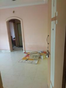 Gallery Cover Image of 1050 Sq.ft 2 BHK Apartment for rent in Mira Road East for 15500