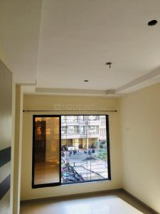 Gallery Cover Image of 506 Sq.ft 1 BHK Apartment for rent in Sai Rydam Blue Berry, Nalasopara West for 6000